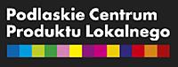 pcpl logo